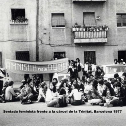 77 · COGESTIÓ DE LA…